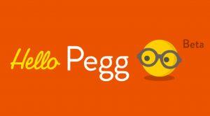 HelloPeg