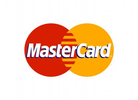 Moderation-mastercard-440x320