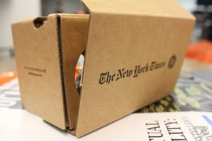 New-York-Times-Make-VR-Real