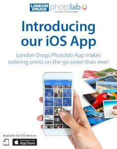 Photolab_App_FPOS