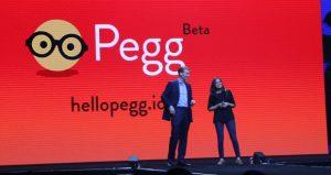 Sage-Pegg
