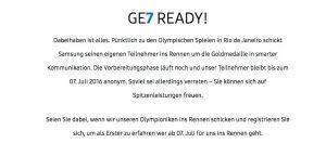 Samsung-S7-edge-GE7-Ready-Teaser