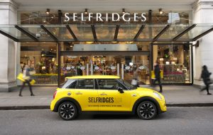 Selfridges_Mini012