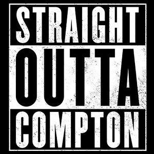 Straight-Outta-Compton_09-07-2015
