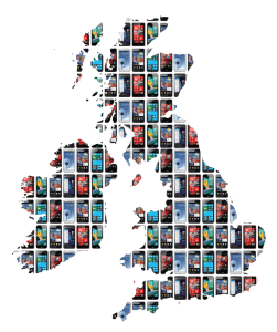 UK-Ireland-Great-Britain-Map-Phones-857x1024
