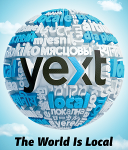 Yext-International-World-Awesome-Graphic1