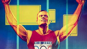 adweek_brandshare_tavis_coburn_olympics