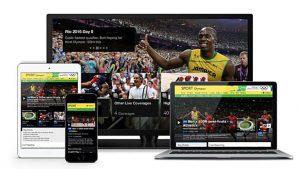 bbcrio2016-mobile