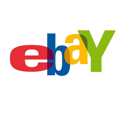 eBay dives into Google's Accelerated Mobile Pages