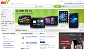 ebay-homepage3