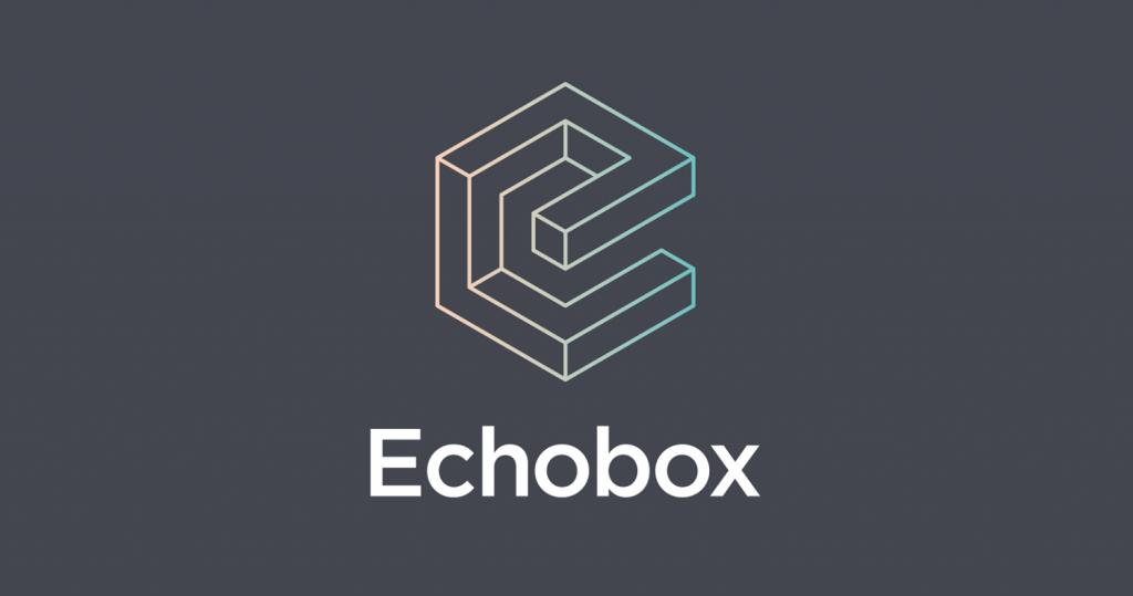 echobox-logo-1024x539