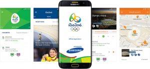 galaxy-olympic_v3_apps_l