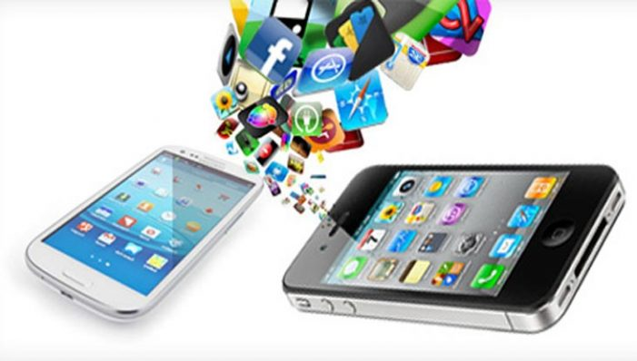 M&As in mobile application subsector rise 18pc in 2016