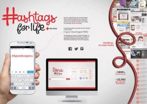 peruvian-red-cross-hashtags-for-life-600-16506