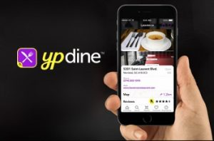 yp-dine-toronto-restaurants_lg.png
