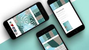 1-Pantone-Releases-New-App-Pantone-Studio-Rokkan