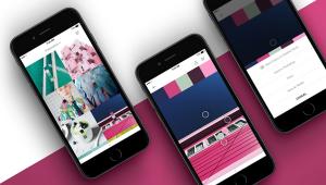 2-Pantone-Releases-New-App-Pantone-Studio-Rokkan