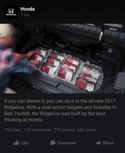 29876