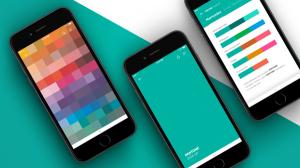 3-Pantone-Releases-New-App-Pantone-Studio-Rokkan