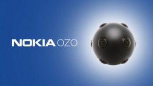 Ozo-570x320
