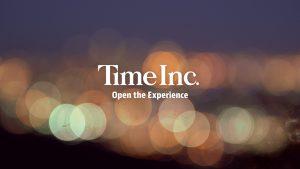 Time_Inc_Screenshot_1920x1080_v01