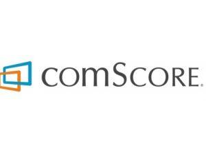 comscore-new-logo-480x370