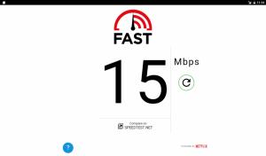 netflix-fast-app-1024x602