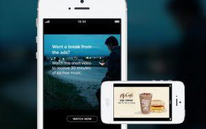 spotify-advertising-mobile