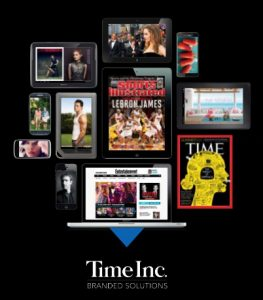 time-inc-native-advertising-1-638