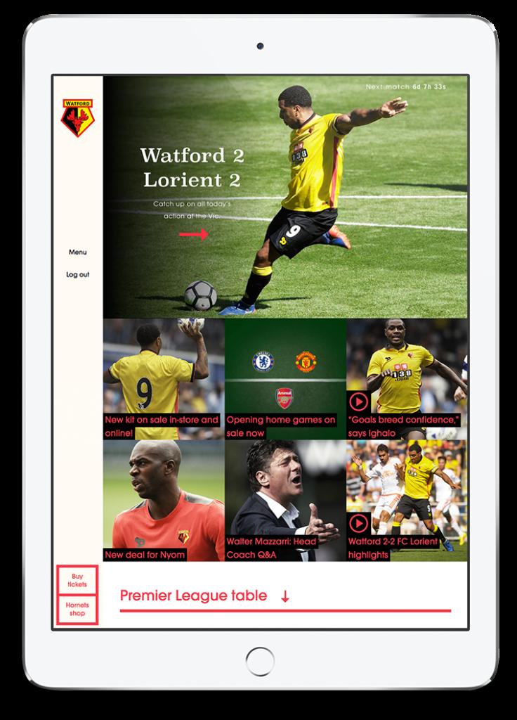 watfordfc-homepage-ipad_CM
