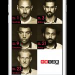 watfordfc-players-iphone_CM