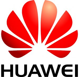Doner London wins pitch for Western European Huawei P9 Campaign