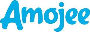 Amojee Logo