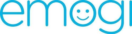 Emogi Unlocks Mobile Messaging for Brands