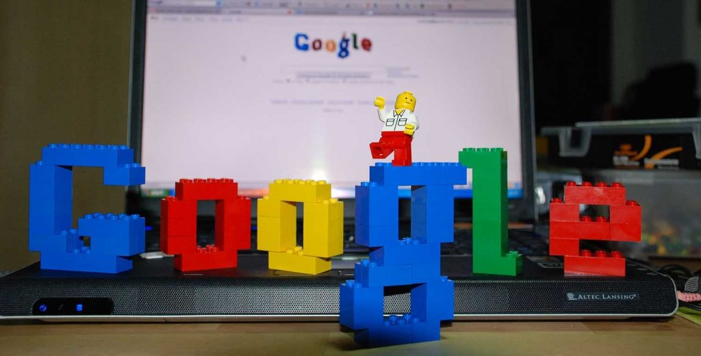 fresh-google-featured-tp-e1438755805720