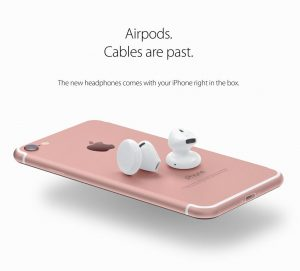 iphone-7-airpods-concept-1