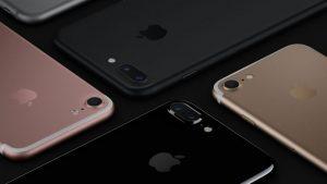 iphone7-press-01-970-80