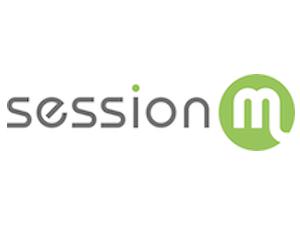 SessionM raises $35M for mobile marketing/loyalty tech