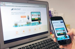 1-old-duck-websites-large