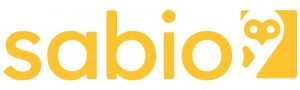 Sabio mobile (PRNewsFoto/Sabio mobile)