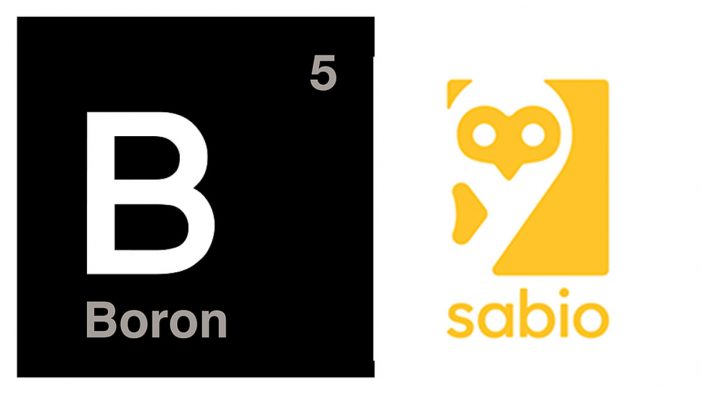 Sabio mobile And Boron5 Form Strategic Partnership To Reach African-American Consumers On Mobile