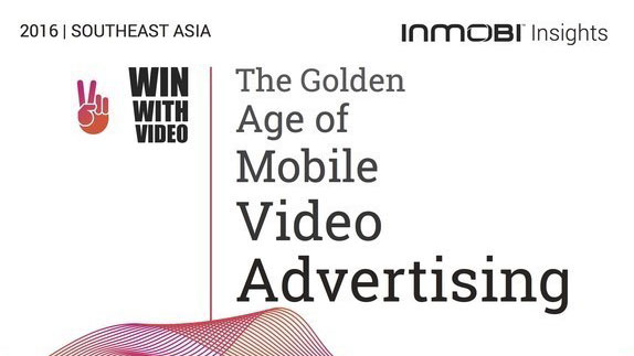InMobi Launches a Suite of Advanced Mobile Video Ad Formats in the APAC Region
