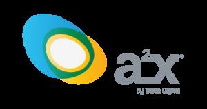 a2x-logo-spaced-300x159