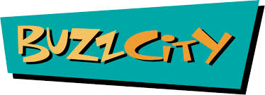Singapore-based mobile ad firm BuzzCity acquired by Mobads