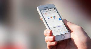 google_mobile-header
