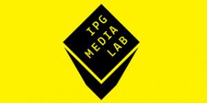 ipgmedia