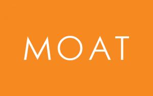 moat_logo_orange_bg
