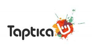 taptica