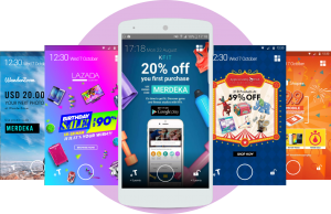 twig-app-examples