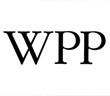 wpp_press-library_wpplogo